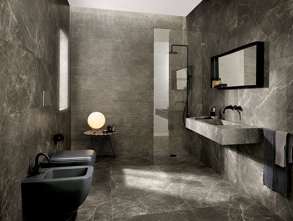tiles-ceramictile-bathroom-floor-wall-contemporary-marble-matte-structured