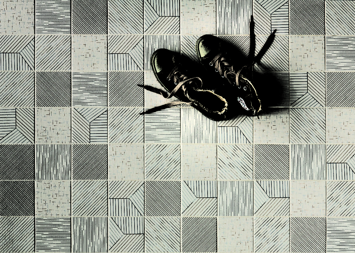 tiles-porecelain-tile-floor-indoor-mixed-pattern-contamporary-matte